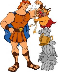 Hercules-Phil1