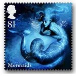 MermaidStamp