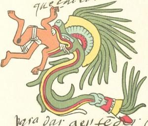 quetzalcoatl21