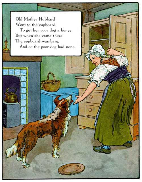 fr-old-mother-hubbard