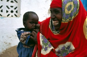 somali_mother_baby
