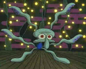 squidward_the_dancer