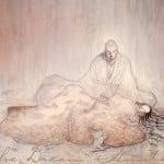 sandman-the-dream-hunters