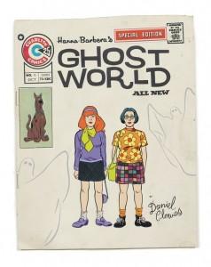 ghost-world-20110404-181112