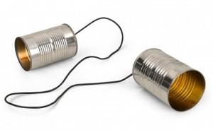 tin-can-telephone