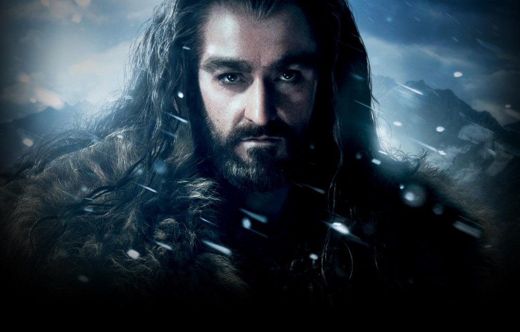 thorin-oakenshield_in_the_hobbit